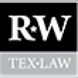 TexLaw Legal Web Feeds